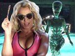"""""""Pretty Girls"""" by Britney Spears & Iggy Azalea"""