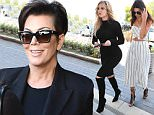 Khloe Kardashian and Kris Jenner Shop on Robertson\n\nPictured: Khloe Kardashian, Kris Jenner\nRef: SPL1023233  110515  \nPicture by: Photographer Group / Splash News\n\nSplash News and Pictures\nLos Angeles: 310-821-2666\nNew York: 212-619-2666\nLondon: 870-934-2666\nphotodesk@splashnews.com\n