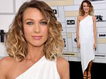 NEW YORK, NY - MAY 13:  Natalie Zea attends the Turner Upfront 2015 at Madison Square Garden on May 13, 2015 in New York City.\n25201_002_TW_0102.JPG  (Photo by Theo Wargo/Getty Images for Turner)