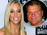 Picture Shows: Kate Gosselin  February 17, 2015.. .. Celebrities attend 'The Celebrity Apprentice' season finale, held at Trump Tower in New York City, New York... .. Non Exclusive.. UK RIGHTS ONLY.. .. Pictures by : FameFlynet UK © 2015.. Tel : +44 (0)20 3551 5049.. Email : info@fameflynet.uk.com