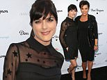 The Children's Justice Campaign\nFeaturing: Selma Blair\nWhere: Beverly Hills, California, United States\nWhen: 13 May 2015\nCredit: FayesVision/WENN.com