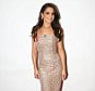 Singer Cheryl Fernandez-Versini is seen backstage at the X Factor live show in Wembley, London. Credit: Jenkins/Syco/Thames/Corbis  Pictured: Cheryl Fernandez-Versini, Cheryl Cole Ref: SPL901124  291114   Picture by: Jenkins / Syco / Thames / Corbis