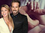 NON EXCLUSIVE PICTURE: MATRIXPICTURES.CO.UK\nPLEASE CREDIT ALL USES\n\nUK RIGHTS ONLY\n\nAmerican actress Blake Lively and her husband, Canadian actor Ryan Reynolds, are pictured attending the Angel Ball 2014 hosted by Denise Rich at Cipriani's in New York City.\n\nOCTOBER 20th 2014\n\nREF: FTF 144490\n\nMediaP\n\n32458978