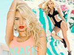 MISSGUIDED X PIA MIA - STRICTLY EMBARGOED 12TH MAY - 04.jpg