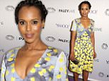 AD169161967Kerry-Washington.jpg