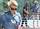 15 May 2015 - CANNES - FRANCE  ** STRICTLY NOT AVAILABLE FOR AUSTRIA, SWITZERLAND, SPAIN, AUSTRALIA, SOUTH AMERICA, ITALY, BELGIUM, NETHERLANDS, JAPAN AND FRANCE **  CHARLIZE THERON AND SEAN PENN AT EDEN ROC  BYLINE MUST READ : XPOSUREPHOTOS.COM  ***UK CLIENTS - PICTURES CONTAINING CHILDREN PLEASE PIXELATE FACE PRIOR TO PUBLICATION ***  **UK CLIENTS MUST CALL PRIOR TO TV OR ONLINE USAGE PLEASE TELEPHONE   44 208 344 2007 **