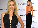 The Paley Center for Media presents An Evening with 'Dancing with the Stars' at the Paley Center in Beverly Hills, CA on May 14, 2015.\n\nPictured: Kym Johnson\nRef: SPL1026095  140515  \nPicture by: Splash News\n\nSplash News and Pictures\nLos Angeles: 310-821-2666\nNew York: 212-619-2666\nLondon: 870-934-2666\nphotodesk@splashnews.com\n