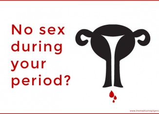 Facts and myths on menstruation