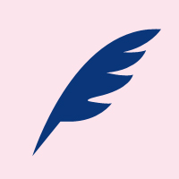medical-negligence-blog