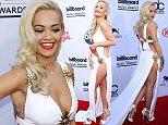 Pictured: Rita Ora Mandatory Credit © Gilbert Flores/Broadimage 2015 Billboard Music Awards - Arrivals  5/17/15, Las Vegas, NV, United States of America  Broadimage Newswire Los Angeles 1+  (310) 301-1027 New York      1+  (646) 827-9134 sales@broadimage.com http://www.broadimage.com