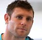 Manchester City FC via Press Association Images MINIMUM FEE 40GBP PER IMAGE - CONTACT PRESS ASSOCIATION IMAGES FOR FURTHER INFORMATION. Manchester City's James Milner warms down in the gym after training