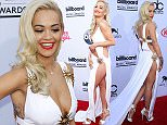 Pictured: Rita Ora Mandatory Credit © Gilbert Flores/Broadimage 2015 Billboard Music Awards - Arrivals  5/17/15, Las Vegas, NV, United States of America  Broadimage Newswire Los Angeles 1+  (310) 301-1027 New York      1+  (646) 827-9134 sales@broadimage.com http://www.broadimage.com