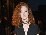 """LOS ANGELES, CA - APRIL 16:  Singer-songwriter Jess Glynne attends the Burberry """"London in Los Angeles"""" event at Griffith Observatory on April 16, 2015 in Los Angeles, California.  (Photo by Charley Gallay/Getty Images for Burberry)"""
