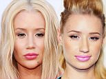UK CLIENTS MUST CREDIT: AKM-GSI ONLY\\nThe iHeart Radio Ultimate Pool Party presented by Visit Florida at Fountainebleau Hotel in Miami Beach.\\n\\nPictured:Iggy Azalea\\n\\nRef: SPL791894  270614  \\nPicture by: AKM-GSI / Splash News\\n\\nSplash News and Pictures\\nLos Angeles:\\t310-821-2666\\nNew York:\\t212-619-2666\\nLondon:\\t870-934-2666\\nphotodesk@splashnews.com\\n