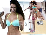 Jessica Lowndes spotted on a boat in Cannes France today  Pictured: Jessica Lowndes Ref: SPL1019480  180515   Picture by: Crowder/Legge / Splash News  Splash News and Pictures Los Angeles: 310-821-2666 New York: 212-619-2666 London: 870-934-2666 photodesk@splashnews.com