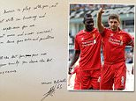 Preview-balotelli-gerrard.jpg