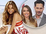 If anything is used online, you must link back to: http://www.redbookmag.com/life/news/a22119/sofia-vergara-redbook-cover/ \n\nQuotes:\nSofia Vergara on the big lesson she's learned about men since hitting her 40¿s:\n¿I have learned that I have to let them be men.  I think it¿s very important not to try to take over on everything ¿ even if you think you can do it easier or better.  If you don¿t let them do things, you create a cycle and then you complain that they never do anything.¿\n \nHow she realized that fiancé, Joe Mangianello, was ¿the one¿:\n¿I finally realized that relationships don¿t need to be so much work.  Ever since we met, it¿s been so easy.  I¿m very suspicious.  I¿m like, ¿It¿s not normal that we¿ve been together for nine months and we haven¿t had a big fight or anything.¿¿\n \nOn having children with Mangianello:\n¿Joe is younger than me.  He¿s 38.  He¿s never had kids.  How am I going to say no?  I tell him if we¿re going to do this, we have to do it, like, now, bec