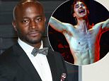 taye diggs hedwig and the angry inch
