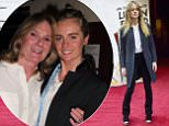 Picture Shows: Cressida Bonas  May 21, 2015\n \n Celebrities attend 'An Evening With Lucian Freud' photocall at the Leicester Square Theatre in London, UK.\n \n Non Exclusive\n WORLDWIDE RIGHTS\n \n Pictures by : FameFlynet UK © 2015\n Tel : +44 (0)20 3551 5049\n Email : info@fameflynet.uk.com
