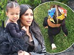Pictured: Kim Kardashian, North West\nMandatory Credit © Bella/Broadimage\nKim Kardashian takes North West to tap dacing classes at Miss Melodee Studios\n\n\n5/21/15, Tarzana, California, United States of America\n\nBroadimage Newswire\nLos Angeles 1+  (310) 301-1027\nNew York      1+  (646) 827-9134\nsales@broadimage.com\nhttp://www.broadimage.com\n
