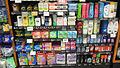 Shelf (9123295130).jpg