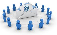 build your amazing email list