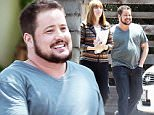 Picture Shows: Heidi Shink, Chaz Bono  May 24, 2015\n \n Reality star, Chaz Bono, is spotted campaigning for Heidi Shink in West Hollywood, California. Chaz was in good spirits while telling people about Heidi Shink, who is running for West Hollywood City Council.\n \n EXCLUSIVE ALL Rounder\n UK RIGHTS ONLY\n \n Pictures by : FameFlynet UK © 2015\n Tel : +44 (0)20 3551 5049\n Email : info@fameflynet.uk.com