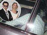 Johnny Depp leaving PUFF.jpg