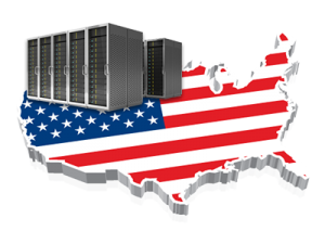 Top Us Web Hosting