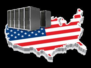 Top Us Web Hosting