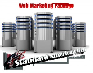 Best American Web Hosting