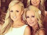 Paris Hilton 47 minutes ago · Cabo San Lucas, B.C.S. Love my gorgeous family!! ?????????????????? #WiederWedding