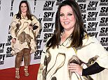 """Melissa McCarthy and Jason Statham attend the photocall for the film """"Spy"""" at Hotel de Rome on May 26, 2015 in Berlin, Germany.  Pictured: Melissa McCarthy Ref: SPL1033670  260515   Picture by: A-way! / Splash News  Splash News and Pictures Los Angeles: 310-821-2666 New York: 212-619-2666 London: 870-934-2666 photodesk@splashnews.com"""