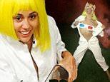 Miley Cyrus-Inst.jpg