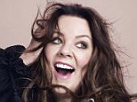 LINK to http://www.more.com/entertainment/celebrities-movies-tv-music/melissa-mccarthy-art-living-fearlessly