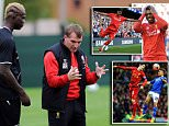 PREVIEW-rodgers-liverpool.jpg