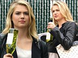 eURN: AD*170520019  Headline: EXCLUSIVE: Kate Upton films a scene on set of The Layover with co-stars Matt L. Jones and Matt Barr with Alexandra Daddario covered in filth from a gas station bathroom in Vancouver Caption: 137760, EXCLUSIVE: Kate Upton films a scene on set of The Layover with co-stars Matt L. Jones and Matt Barr with Alexandra Daddario covered in filth from a gas station bathroom in Vancouver. Tuesday May 26, 2015 - Vancouver, Canada. Photograph: © Kred, PacificCoastNews. Los Angeles Office: +1 310.822.0419 sales@pacificcoastnews.com FEE MUST BE AGREED PRIOR TO USAGE Photographer: Kred, PacificCoastNews  Loaded on 26/05/2015 at 21:09 Copyright:  Provider: Kred, PacificCoastNews  Properties: RGB JPEG Image (25313K 1399K 18:1) 2400w x 3600h at 300 x 300 dpi  Routing: DM News : GeneralFeed (Miscellaneous) DM Showbiz : SHOWBIZ (Miscellaneous) DM Online : Online Previews (Miscellaneous), CMS Out (Miscellaneous)  Parking: