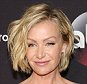 NEW YORK, NY - MAY 12:  Actress Portia de Rossi attends the 2015 ABC NY Upfront Presentation at Avery Fisher Hall at Lincoln Center for the Performing Arts on May 12, 2015 in New York City.  (Photo by Mireya Acierto/FilmMagic)
