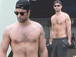 Picture Shows: Chace Crawford  May 23, 2015    Actor Chace Crawford and his brother in law Tono Romo spend the Memorial Day weekend relaxing in Mexico with their families.    Tony married Chace's sister Candice in 2011 and the happy couple have two boys together, Hawkins & Rivers.    Exclusive All Rounder  UK RIGHTS ONLY  Pictures by : FameFlynet UK © 2015  Tel : +44 (0)20 3551 5049  Email : info@fameflynet.uk.com