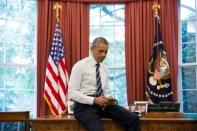 <a href=&quot;/blog/2015/05/17/introducing-potus-official-twitter-account-president-united-states&quot;>Introducing @POTUS: President Obama&amp;#039;s Twitter Account</a>