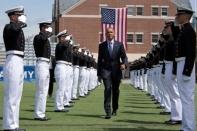<a href=&quot;/blog/2015/05/21/president-obama-addresses-us-coast-guard-academy-s-class-2015&quot;>President Obama Addresses the U.S. Coast Guard Academy's Class of 2015</a>