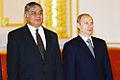 Vladimir Putin 9 November 2000-10.jpg