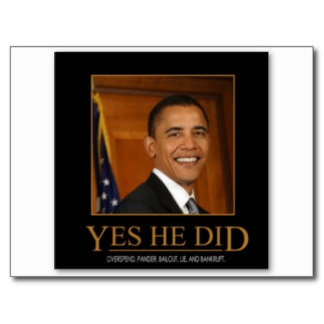 anti_obama_yes_he_did_demotivational_poster-p22819 postcards
