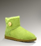 Promotion UGG Bailey Button Mini 3352 Boots (VH309)