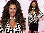 Mandatory Credit: Photo by David Fisher/REX Shutterstock (4796747aa)\n Katie Price\n RuPaul's Drag Race launch, London, Britain - 28 May 2015\n To celebrate the launch of the pop culture phenomenon RuPaul¿??s Drag Race coming to UK televisions, truTV have teamed up with RuPaul himself to carry out a search for the UK¿??s Drag Ambassador\n
