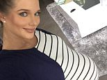 MUST BYLINE: EROTEME.CO.UK FOR UK SALES: Contact Caroline 44 207 431 1598 Celebrity social network pictures. Picture shows: Helen Flanagan NON-EXCLUSIVE     Saturday 30th May 2015 Job: 150530UT2   London, UK EROTEME.CO.UK 44 207 431 1598 Disclaimer note of Eroteme Ltd: Eroteme Ltd does not claim copyright for this image. This image is merely a supply image and payment will be on supply/usage fee only.