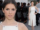 eURN: AD*170868180  Headline: Dinner To Celebrate Glamour's June Success Issue Hosted By Glamour Editor-in-Chief Cindi Leive & Maiyet Co-Founder Kristy Caylor Caption: LOS ANGELES, CA - MAY 29:  Actress Anna Kendrick attends a dinner to celebrate Glamour's June Success Issue, hosted by Glamour Editor-in-Chief Cindi Leive & Maiyet Co-Founder Kristy Caylor at Chateau Marmont on May 29, 2015 in Los Angeles, California.  (Photo by Stefanie Keenan/WireImage for Glamour) Photographer: Stefanie Keenan  Loaded on 30/05/2015 at 10:42 Copyright: WIREIMAGE Provider: WireImage for Glamour  Properties: RGB JPEG Image (17543K 1117K 15.7:1) 1996w x 3000h at 300 x 300 dpi  Routing: DM News : GroupFeeds (Comms), GeneralFeed (Miscellaneous) DM Showbiz : SHOWBIZ (Miscellaneous) DM Online : Online Previews (Miscellaneous), CMS Out (Miscellaneous)  Parking: