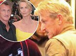 West Hollywood, CA - Sean Penn and guests arrive at U2's 'secret show' at The Roxy.  The 54-year-old actor was one of five hundred lucky fans who was able to get a ticket to the intimate performance.\nAKM-GSI          May 28, 2015\nTo License These Photos, Please Contact :\nSteve Ginsburg\n(310) 505-8447\n(323) 423-9397\nsteve@akmgsi.com\nsales@akmgsi.com\nor\nMaria Buda\n(917) 242-1505\nmbuda@akmgsi.com\nginsburgspalyinc@gmail.com