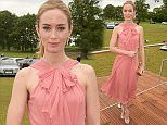 Emily Blunt PREVIEW.jpg