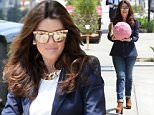 EXCLUSIVE: Real Housewives of Beverly Hills star Lisa Vanderpump is spotted while out shopping in Hollywood, Ca with husband Ken Todd\n\nPictured: Lisa Vanderpump\nRef: SPL1040190  290515   EXCLUSIVE\nPicture by: GoldenEye /London Entertainment\n\nSplash News and Pictures\nLos Angeles: 310-821-2666\nNew York: 212-619-2666\nLondon: 870-934-2666\nphotodesk@splashnews.com\n